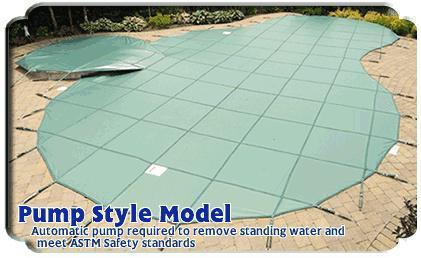Meyco Pool Covers Visual List Item Image