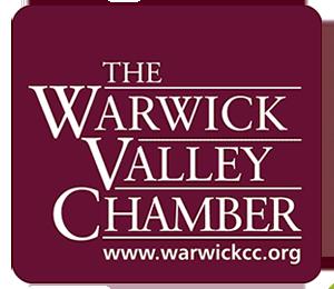 warwickvalley-chamber